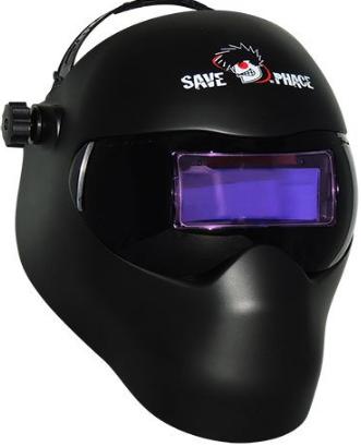 2019 S Best Welding Helmets Reviewed Auto Darkening Mig Tig