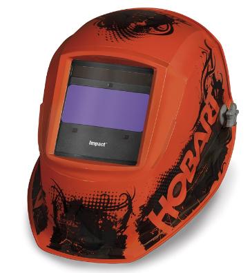 770754 Impact Agent Orange