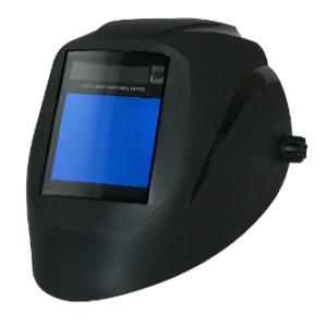 ArcOne IDF81-1500 Black Vision Shell