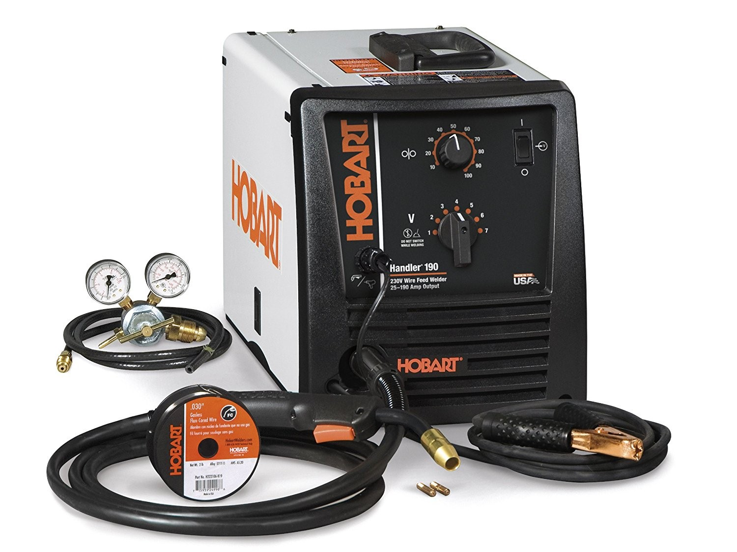 6 best mig welder for the money (2019) reviews \u0026 buying guide