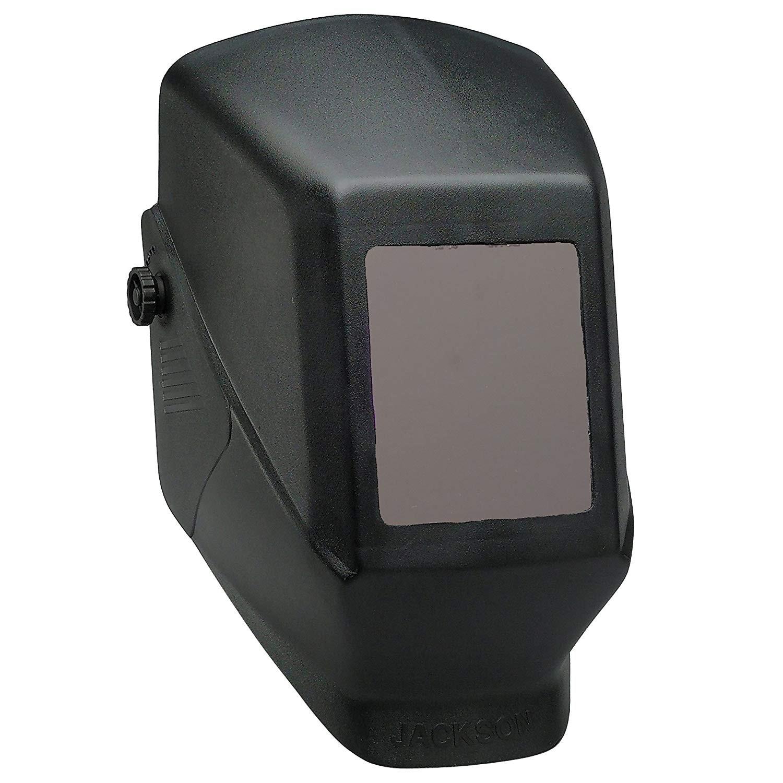 Jackson Safety W10 HSL 100
