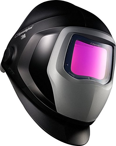 Best Welding Helmets Reviewed 2019 Auto Darkening Migtig