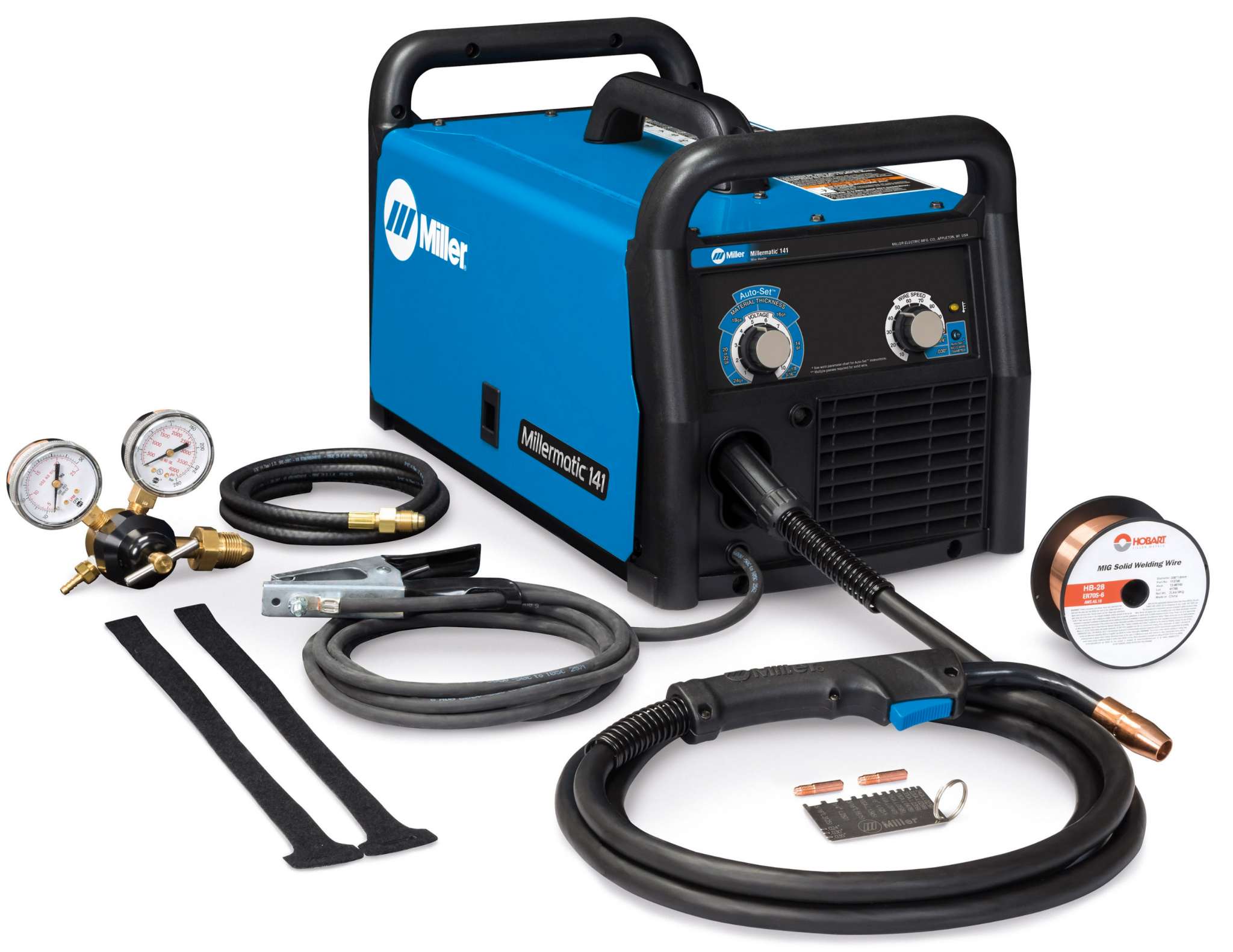 Mig Welder For Sale >> 6 Best Mig Welder For The Money 2019 Reviews Buying Guide
