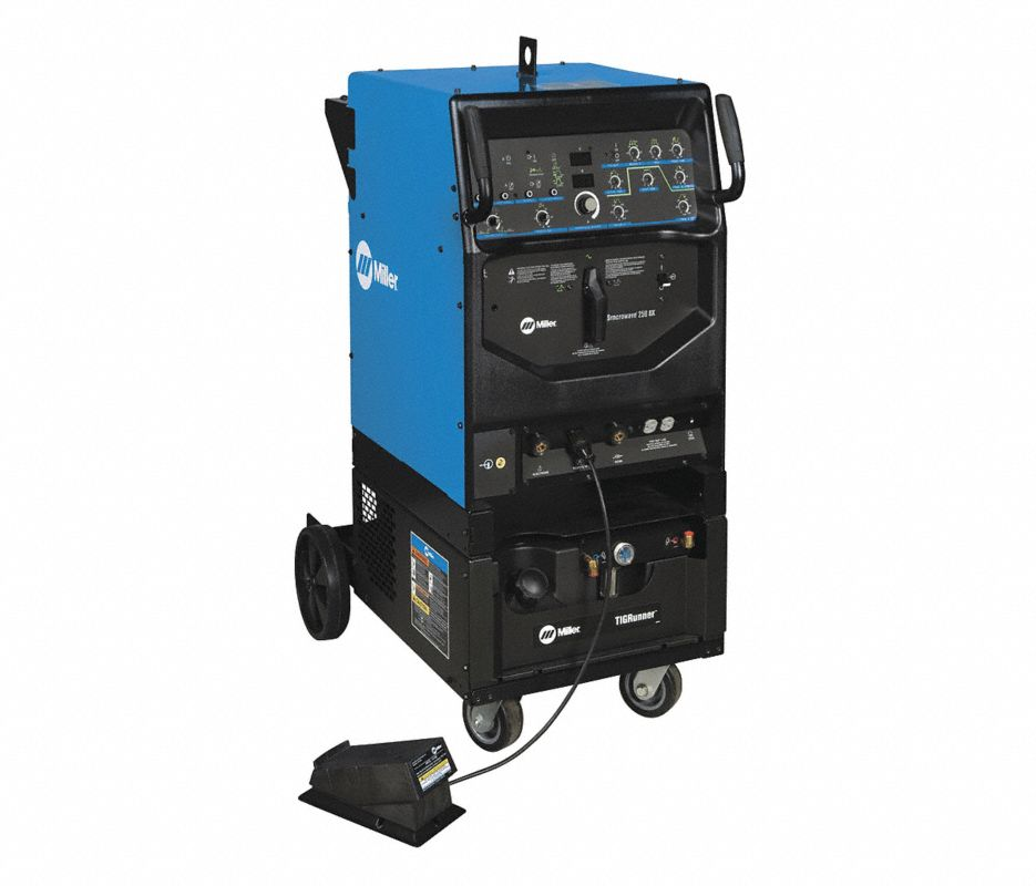 6  Best Tig Welder For The Money  2019