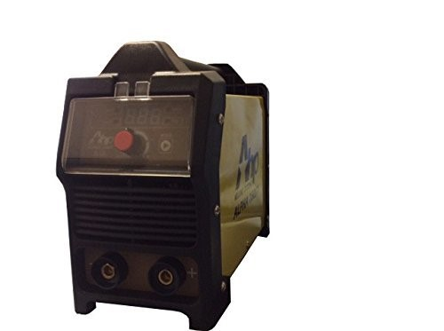 6+ Best Stick Welders for the Money (2019) - Reviews
