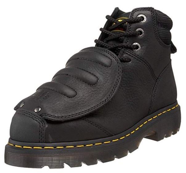 Dr. Martens Ironbridge MG ST-R13159200