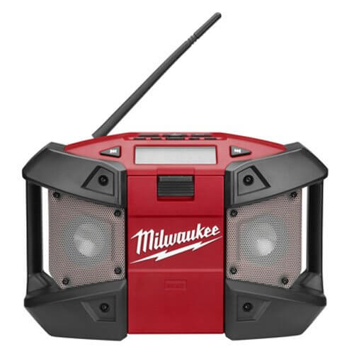 Milwaukee 2590-20 M12