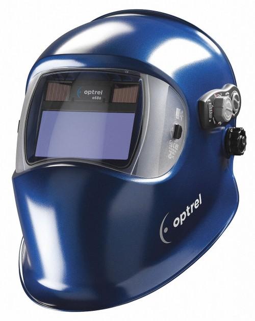 Optrel e680
