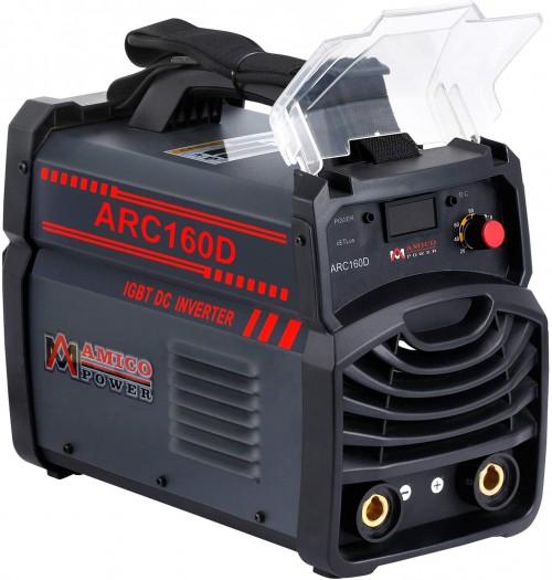 Amico ARC-160D