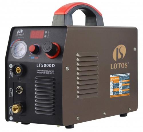 Lotos LTP000D